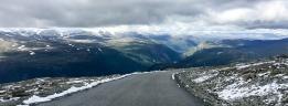 Jotunheimen, Noorwegen